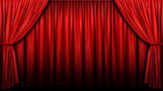 'Saadet Hanım' yarın seyirciyle buluşacak