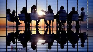 Yarının genç liderlerini desteklemek için işbirliği
