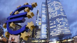 'ECB varlık alım programını azaltmayı düşünmüyor'