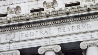 'Türkiye, Fed'in faiz artırımına hazır değil'