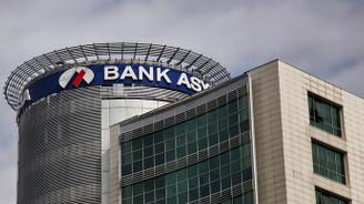 Bank Asya'da ödemeler tasfiye sonrasında