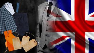 İngiltere lüks kalite tekstil etiketleri almak istiyor