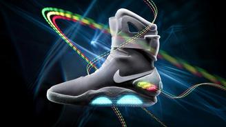 Nike'ın CEO'su duyurdu