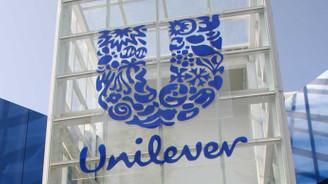 Unilever, 2016 DJSI'da 'Endüstri Grup Lideri' oldu