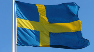 FETÖ üyeleri İsveç'e kaçıyor