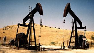 Petrol devleri İstanbul'da buluşacak