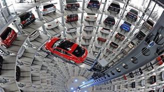 'Kota hedefi otomobil satışlarını artıracak'