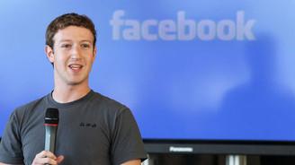 Facebook'tan 'bedava internet' atağı