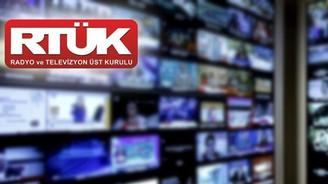 Hakkari'deki terör saldırısına ilişkin geçici yayın yasağı