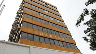 Adabank 9'uncu kez görücüye çıkıyor