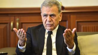 'Dünya Bankası, İzmir Büyükşehir'i örnek gösterecek'