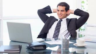 Mevcut işinizde kalmanız için 7 geçerli sebep