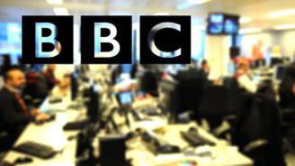 'BBC Türkiye'nin imajını hedef alıyor'