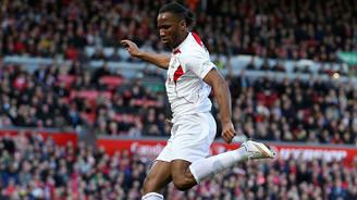 Drogba futbol kariyeri için kararını verdi