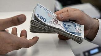 KOBİ'lere 17 milyar liralık kredi imkanı