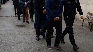 Suikast hazırlığındaki PKK'ya operasyon
