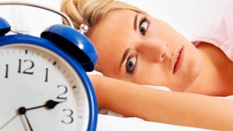 İnternet ve sosyal medya, uyku süresini kısalttı