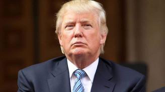 Trump, 2-3 milyon kaçak göçmeni sınır dışı edecek