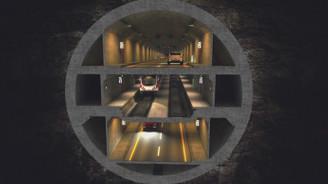 Büyük İstanbul Tüneli için ihale tarihi belli oldu