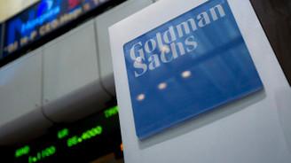 Goldman Sachs'tan Trump raporu
