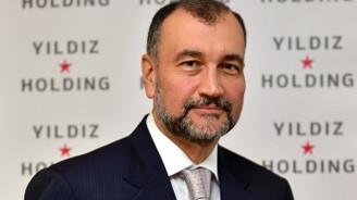 Murat Ülker, 100 bin adet 'Ülker' hissesi aldı