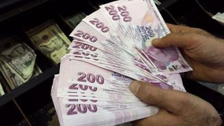 Bankacılık dışı finans sektörü 103,5 milyara ulaştı