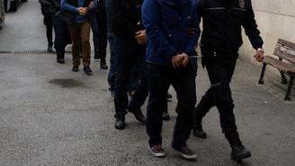 Derik saldırısında 71 kişi gözaltında