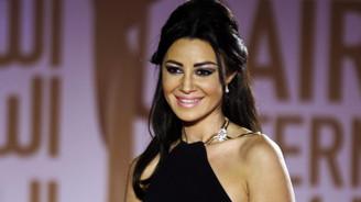 Uluslararası Kahire Film Festivali başladı