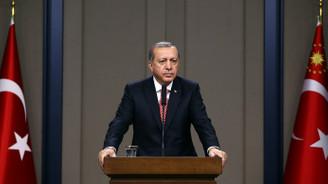 Türkiye'nin İsrail Büyükelçisi Kemal Ökem oldu