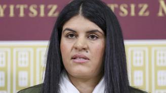 HDP'li Öcalan için zorla getirme kararı
