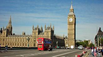 İngiltere'de işsizlik 11 yılın en düşüğünde