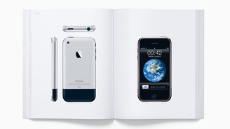 Apple'dan 1000 TL'ye kitap