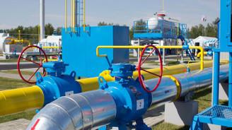 Türkiye'nin LPG faturası yüzde 20'ye yakın azaldı