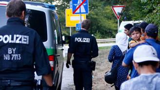 12 bin sığınmacı sınır dışı edilecek