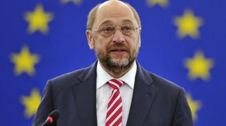'Türkiye-AB müzakereleri kesilmemeli'