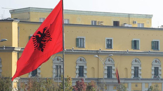 İki ülke Türkiye'de ortak konsolosluk açacak