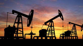 Kazakistan'ın petrol rezervi açıklandı