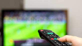 Futbol maçlarının yayın ihalesi yarın yapılacak