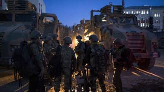 Hakkari'de 12 terörist etkisiz hale getirildi