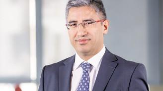Turkcell Finansman, sekiz ayda yaklaşık 1.5 milyon kişiye 2 milyar liralık kredi verdi