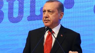 Erdoğan, NATO Parlamenter Asamblesi konuştu