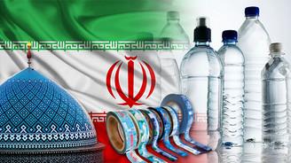 İran plastik şişe ambalajında Türk malı etiket kullanacak