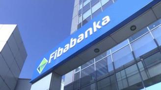 BDDK'dan Fibabanka'ya danışmanlık izni