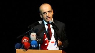 Kur haretketliliği, Türkiye kaynaklı değil