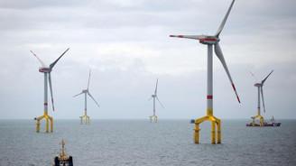 Alman şirketten 120 milyon euroluk yatırım