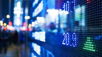 Piyasalarda Fed toplantı tutanakları bekleniyor