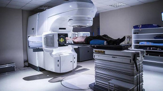 Erkeklerin daha sık kansere yakalanmasının nedeni genler olabilir
