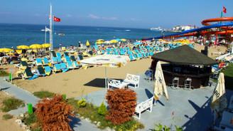 Turizmciler kongre ve toplantılar için KDV muafiyeti istedi