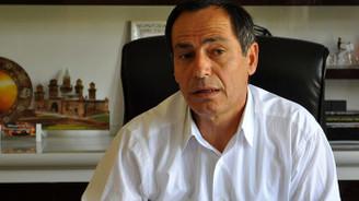 Bitlis Belediye Başkanı gözaltında