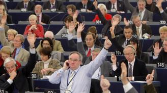 Kritik Türkiye oylaması bugün yapılacak